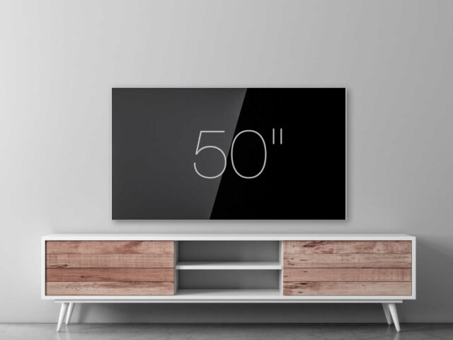 4 Innovative Modifications To Step-up Your Home Entertainment